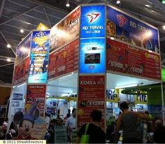 A D Travel Pte Ltd Photos