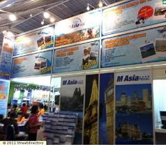 Asia Travel Singapore Photos
