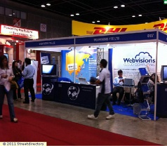 Webvisions Pte Ltd Photos