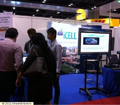 Icell Network Pte Ltd Photos