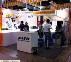 Sato Asia Pacific Pte Ltd Photos