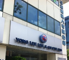 Yong Lee Lee & Co. Pte Ltd Photos