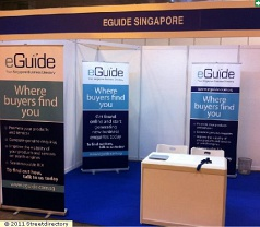 Eguide Singapore Pte Ltd Photos