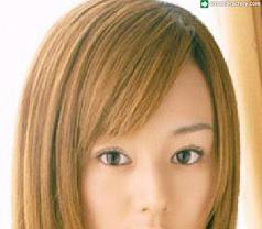 Great Cuts Hair Salon Photos