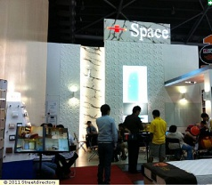 Space Concepts Design Pte Ltd Photos