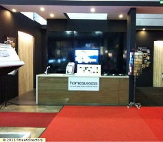 Home Success Pte Ltd Photos