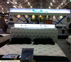 Sweetdream Mattress (S) Pte Ltd Photos