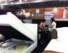 Lotus Bedding (S) Pte Ltd Photos