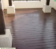 Art Of Floor Photos