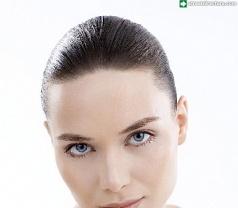 IM Beauty Salon & Spa Photos