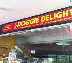 Doggy Delight Pte Ltd Photos
