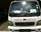 Faidzal Services & Trading Photos