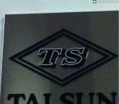 Tai Sun Resources Pte Ltd Photos