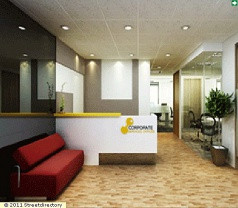 Corporate Serviced Offices Pte Ltd Photos