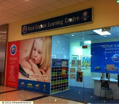 Total Literacy (International) Pte Ltd Photos