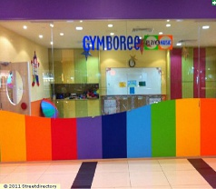 Gymboree Play & Music Photos