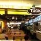 Tuckshop (Harbourfront Centre)