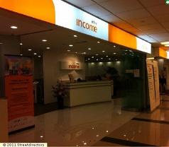 NTUC Income Photos