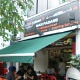 Maimon Nasi Padang Seafood and Catering Services (Boat Quay Shop Houses)