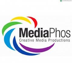 Mediaphos Photos