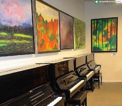 U Piano Services Photos