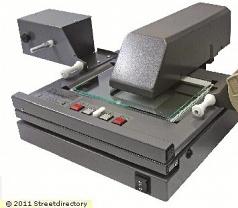 Micrographics Data Pte Ltd Photos