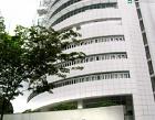 Singapore Dental Implant Centre Photos