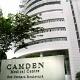 Singapore Dental Implant Centre (Camden Medical Centre)