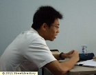 Scholars Lab Pte Ltd Photos