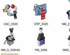 Interpump Hydraulics Asia Pte Ltd Photos