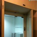 Eric Management Services Pte Ltd (Midview Building)