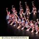 Singapore Ballet Academy (51 Waterloo Street)