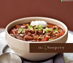 The Soupery Pte Ltd Photos