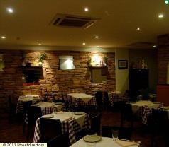 Da Luca Italian Restaurant Photos