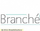 Branche Aesthetics Pte Ltd Photos