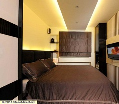 D'Trenzo Interior Pte Ltd Photos