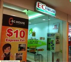 EC House Photos