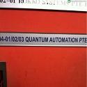 Quantum Automation (Asia) Pte Ltd (Entrepreneur Business Centre)