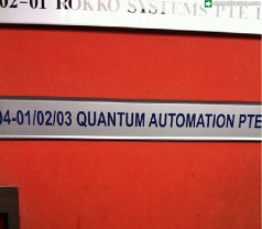 Quantum Automation (Asia) Pte Ltd Photos