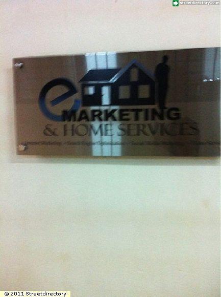 E Home Services (Shun Li Industrial Park)