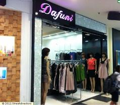 Dafuni Photos