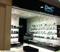 D&C Shoes Photos