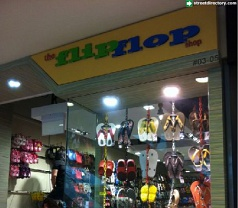 The Flip Flop Shop Pte Ltd Photos