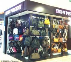 Eight Percent Pte Ltd Photos