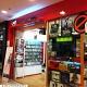 Eplay (Hougang Mall)