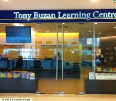 Tony Buzan Learning Centre Pte Ltd Photos