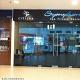 Citispa (Hougang Mall)