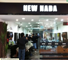 New Nada Hairdressing Saloon Photos
