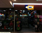 All Bags Store Pte Ltd Photos