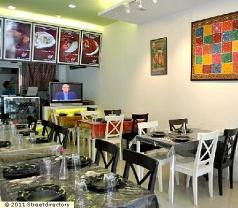 Tadka Indian Kitchen Photos